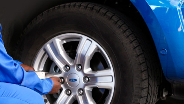 <p>Le meilleur choix de pneumatiques</p>